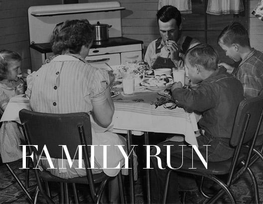 home_familytile